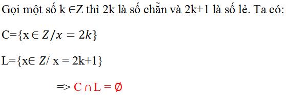 Giải bài 170 trang 67 SGK Toán 6 Tập 2 | Giải toán lớp 6