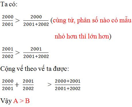 Giải bài 174 trang 67 SGK Toán 6 Tập 2   Giải toán lớp 6