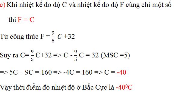 Giải bài 177 trang 68 SGK Toán 6 Tập 2 | Giải toán lớp 6