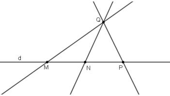 Giải bài 18 trang 109 SGK Toán 6 Tập 1 | Giải toán lớp 6