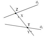 Giải bài 19 trang 109 SGK Toán 6 Tập 1 | Giải toán lớp 6