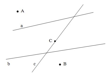 Giải bài 2 trang 104 SGK Toán 6 Tập 1 | Giải toán lớp 6