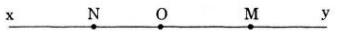 Giải bài 28 trang 113 SGK Toán 6 Tập 1 | Giải toán lớp 6