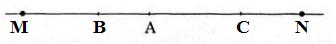 Giải bài 29 trang 114 SGK Toán 6 Tập 1 | Giải toán lớp 6