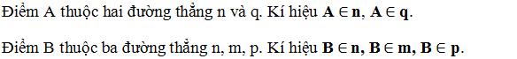 Giải bài 3 trang 104 SGK Toán 6 Tập 1   Giải toán lớp 6
