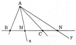 Giải bài 31 trang 114 SGK Toán 6 Tập 1 | Giải toán lớp 6