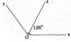 Giải bài 31 trang 87 SGK Toán 6 Tập 2 | Giải toán lớp 6