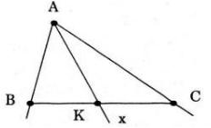 Giải bài 37 trang 116 SGK Toán 6 Tập 1 | Giải toán lớp 6