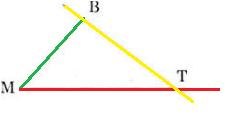 Giải bài 38 trang 116 SGK Toán 6 Tập 1 | Giải toán lớp 6