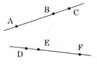 Giải bài 39 trang 116 SGK Toán 6 Tập 1 | Giải toán lớp 6