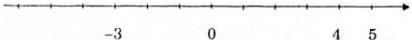 Giải bài 4 trang 68 SGK Toán 6 Tập 1 | Giải toán lớp 6