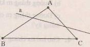 Giải bài 4 trang 73 SGK Toán 6 Tập 2 | Giải toán lớp 6