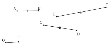 Giải bài 42 trang 119 SGK Toán 6 Tập 1 | Giải toán lớp 6