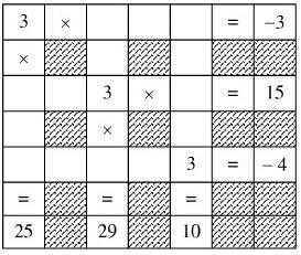 Giải bài 50 trang 82 SGK Toán 6 Tập 1 | Giải toán lớp 6