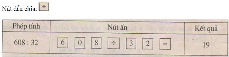 Giải bài 55 trang 25 SGK Toán 6 Tập 1 | Giải toán lớp 6