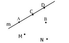 Giải bài 6 trang 105 SGK Toán 6 Tập 1   Giải toán lớp 6