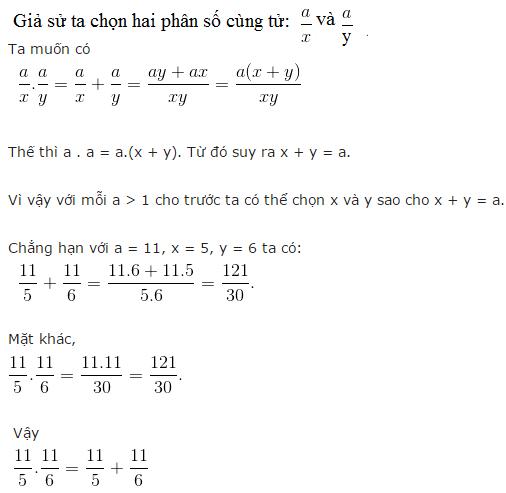 Giải bà i 72 trang 37 SGK Toán 6 Tập 2   Giải toán lớp 6