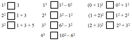 Giải bài 80 trang 33 SGK Toán 6 Tập 1   Giải toán lớp 6