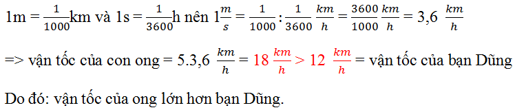 Giải bài 82 trang 41 SGK Toán 6 Tập 2 | Giải toán lớp 6