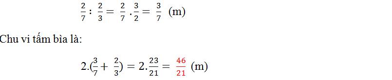 Giải bài 88 trang 43 SGK Toán 6 Tập 2 | Giải toán lớp 6