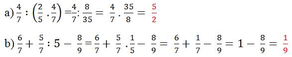 Giải bài 93 trang 44 SGK Toán 6 Tập 2 | Giải toán lớp 6