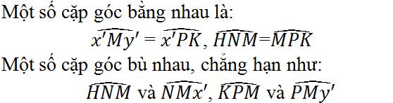 Giải bài 1 trang 90 SGK Toán 7 Tập 2 | Giải toán lớp 7