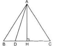 Giải bài 10 trang 59 SGK Toán 7 Tập 2   Giải toán lớp 7