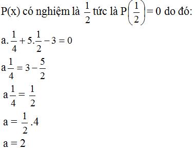 Giải bài 12 trang 90 SGK Toán 7 Tập 2 | Giải toán lớp 7