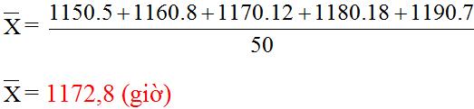 Giải bài 15 trang 20 SGK Toán 7 Tập 2 | Giải toán lớp 7