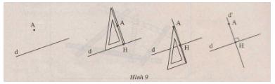 Giải bài 16 trang 87 Toán 7 Tập 1 | Giải bài tập Toán 7