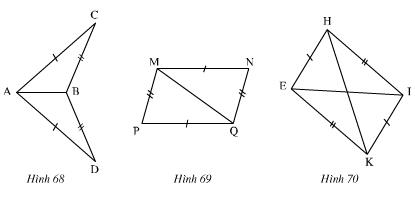 Giải bài 17 trang 114 Toán 7 Tập 1 | Giải bài tập Toán 7
