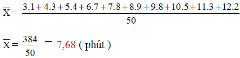 Giải bài 17 trang 20 SGK Toán 7 Tập 2 | Giải toán lớp 7