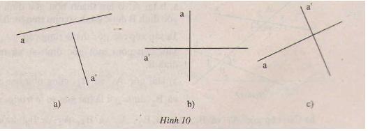 Giải bài 17 trang 81 Toán 7 Tập 1 | Giải bài tập Toán 7