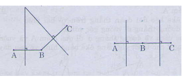 Giải bài 20 trang 87 Toán 7 Tập 1 | Giải bài tập Toán 7