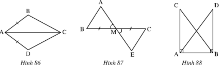 Giải bài 27 trang 119 Toán 7 Tập 1 | Giải bài tập Toán 7