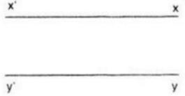 Giải bài 31 trang 94 Toán 7 Tập 1 | Giải bài tập Toán 7