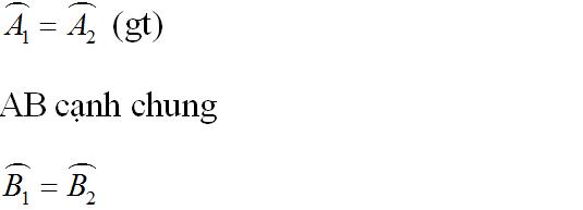 Giải bài 34 trang 123 Toán 7 Tập 1 | Giải bài tập Toán 7