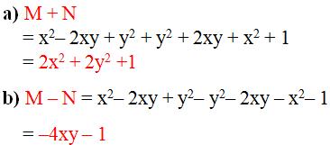 Giải bài 35 trang 40 SGK Toán 7 Tập 2 | Giải toán lớp 7