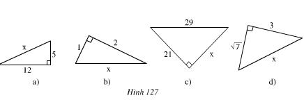 Giải bài 53 trang 131 Toán 7 Tập 1 | Giải bài tập Toán 7