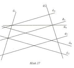 Giải bài 54 trang 103 Toán 7 Tập 1 | Giải bài tập Toán 7