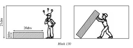 Giải bài 58 trang 132 Toán 7 Tập 1 | Giải bài tập Toán 7