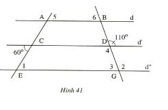 Giải bài 59 trang 104 Toán 7 Tập 1 | Giải bài tập Toán 7