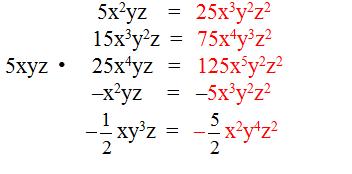 Giải bài 59 trang 49 SGK Toán 7 Tập 2 | Giải toán lớp 7