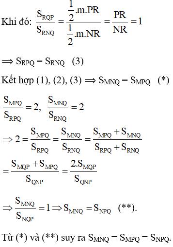 Giải bài 67 trang 87 SGK Toán 7 Tập 2 | Giải toán lớp 7
