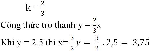 Giải bài 7 trang 56 SGK Toán 7 Tập 2 | Giải toán lớp 7
