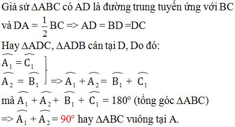 Giải bài 9 trang 92 SGK Toán 7 Tập 2 | Giải toán lớp 7