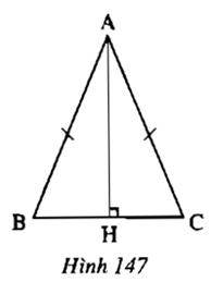 Để học tốt Toán 7   Giải toán lớp 7
