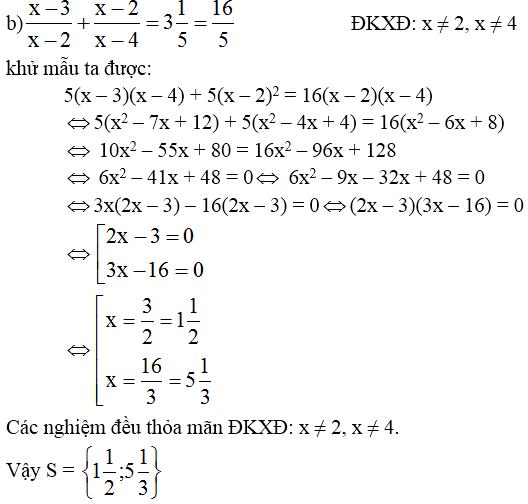 Giải bài 11 trang 131 SGK Toán 8 Tập 2 | Giải toán lớp 8