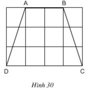 Giải bài 11 trang 74 Toán 8 Tập 1   Giải bài tập Toán 8