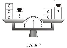 Giải bài 16 trang 13 SGK Toán 8 Tập 2 | Giải toán lớp 8